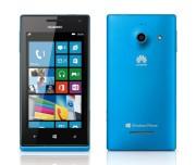 huawei-ascend-w1-o2-exclusive-0