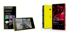 lumia-520-and-720-launched-in-india