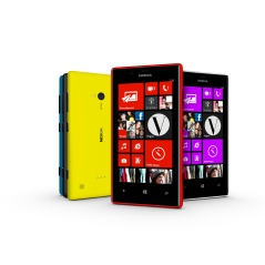 Nokia-Lumia-720-Color-Range