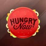 hungrynow