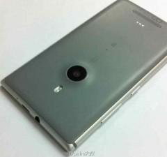 Nokia-Catwalk-Image-2-620x582