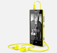 Nokia-Lumia-520-3