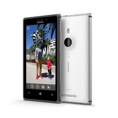 Nokia-Lumia-925-screens-jpg