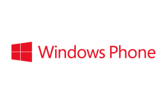 windows-phone-8-logo1