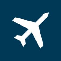 flightsnorway