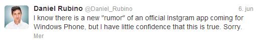 rubinoinstatwitter