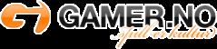 gamerno