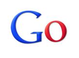 go_google
