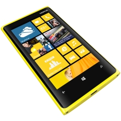 lumia920gul