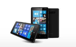 lumia_820_lte_SC_large_second