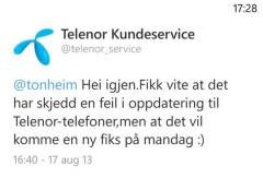 telenor_gdr2_fiks