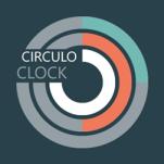 circuloclock