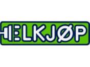 elkjop_logo