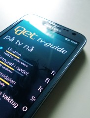 get_tv_guide_windows_phone