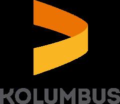 kolumbus_logo