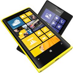 lumia920guloglumia520sort