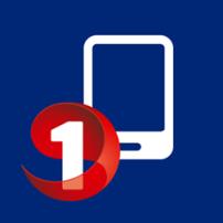 mobilbank_sparebank1