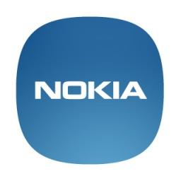 nokia-logo-FB-jpg
