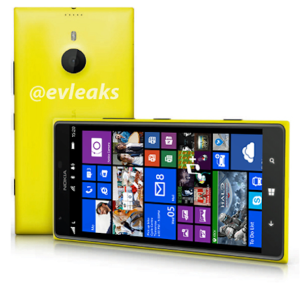 nokia_lumia1520leak