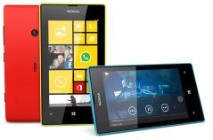 NOKIA CANADA - Nokia Music discovers you in Canada