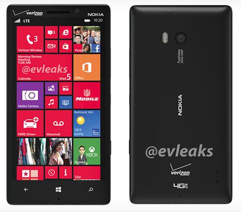 nokia lumia 800 microsoft word