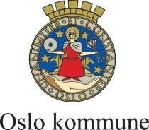 oslo_kommune