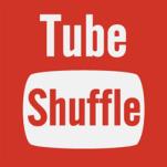 tubeshuffle