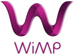 wimp2