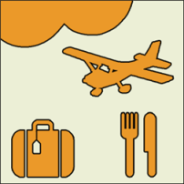 flyrettigheter