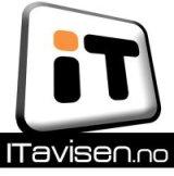 itavisen_logo