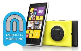 lumia1020_mobili_anbefalt41