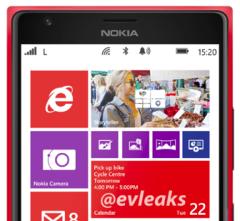 lumia1520_topp