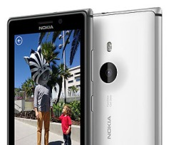 Nokia-Lumia-925-screens_kuttet
