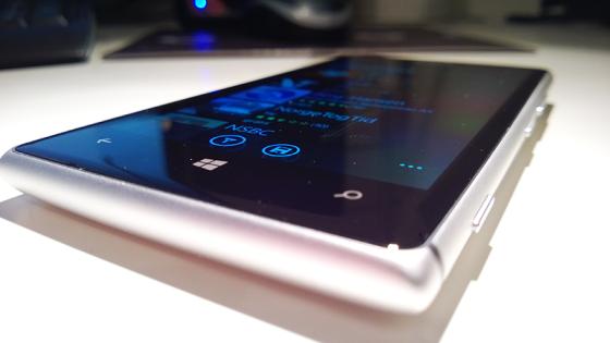 Nokia_lumia_925_stort