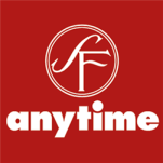 sfanytime