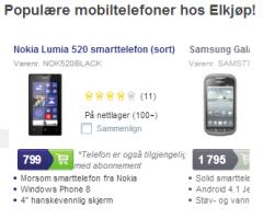 populaere_hos_elkjop