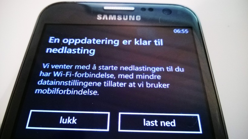 Samsung_ativ_s_oppdatering